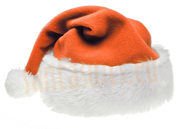 Christmas Hats Wholesale