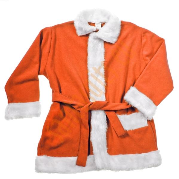 Christmas Wholesale Companies