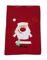 Medium Santa sack (20x28'' / 50x70 cm)